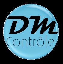 DM Contrôle